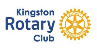 Kingston Rotary Club